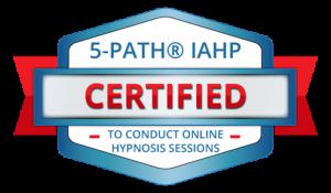 Seacoast Hypnosis 5 Path IAMP Certified