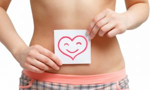 how-to-treat-ibs-naturally